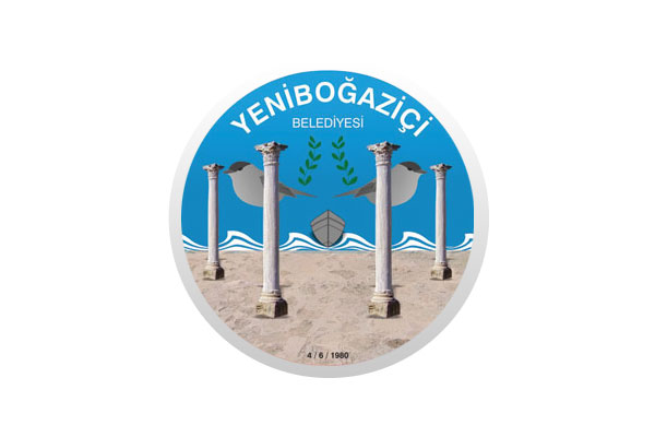 Yeniboğaziçi Belediyesi Halk Plajı Restoran Menü